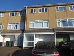 Thumbnail to rent in Angus Court, Peterborough