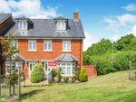 Thumbnail for sale in Freemantle Road, Romsey