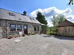 Thumbnail for sale in Skye Of Curr Road, Dulnain Bridge, Grantown-On-Spey
