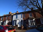 Thumbnail for sale in Marlborough Road, Bedford