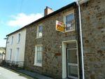 Thumbnail to rent in 2 Charles Street, Llandysul, Ceredigion
