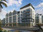 Thumbnail to rent in Wharf Road, Wharf Road, Penzance, Cornwall