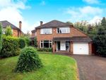 Thumbnail for sale in Denewood Close, Watford