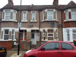 Thumbnail for sale in Caulfield Road, London