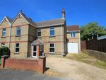 Thumbnail for sale in Lacey Crescent, Parkstone, Poole