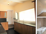 Thumbnail to rent in High Street East, Wallsend, Newcastle