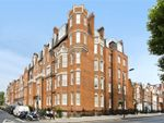 Thumbnail for sale in Campden House Court, 42 Gloucester Walk, London