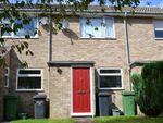 Thumbnail to rent in Arundel Gardens, Basingstoke