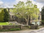Thumbnail to rent in Hainworth, Keighley