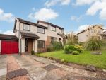 Thumbnail to rent in 44 Kenmure Place, Dunfermline