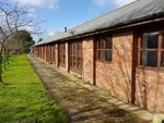 Thumbnail to rent in Buckerell, Honiton
