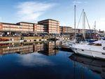 Thumbnail for sale in Navigation Point, Hartlepool Marina, Hartlepool