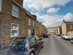 Thumbnail to rent in St Marys Street, Penzance