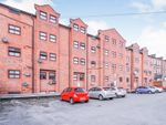 Thumbnail for sale in Kelso Heights, Hyde Park, Leeds