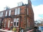 Thumbnail for sale in 47 Rae Street, Dumfries