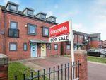 Thumbnail to rent in Humphries Road, Bushbury, Wolverhampton