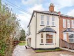 Thumbnail for sale in Manor Road, Benfleet