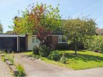 Thumbnail for sale in Larkfield, Cholsey, Wallingford