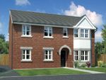 """Thumbnail to rent in """"Hollandswood"""" At Arrowe Park Road, Upton, Wirral CH49, Upton, Wirral,"""