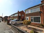 Thumbnail for sale in Pinewood Avenue, Blackpool