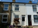Thumbnail to rent in Holly Road, Oulton Broad, Lowestoft