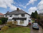 Thumbnail for sale in Brighton Road, Hooley, Coulsdon, Surrey