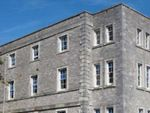 Thumbnail to rent in The Millfields, Plymouth