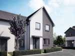 Thumbnail for sale in Glasgow Road, St Ninians, Stirling