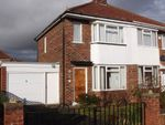 Thumbnail for sale in Lawnswood Drive, Rawcliffe, York