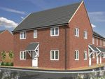 Thumbnail for sale in Lowton Heath, Heath Lane, Lowton, Cheshire