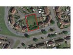 Thumbnail for sale in Milrig Crescent, Galston