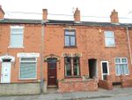 Thumbnail to rent in Victoria Avenue, Draycott, Derby
