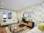 Thumbnail to rent in Penny Brookes Street, Stratford, London