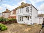 Thumbnail for sale in Southwold Crescent, Benfleet