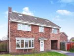 Thumbnail to rent in Prince Philip Drive, Barton-Upon-Humber