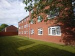 Thumbnail for sale in Bexley Court, Reading
