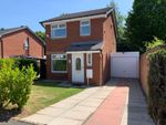 Thumbnail to rent in Conroy Drive, Dawley, Telford