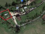 Thumbnail for sale in Casbrook Common, Braishfield, Romsey