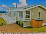 Thumbnail to rent in Lodge View, Sandy Bay, Exmouth