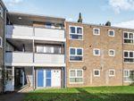 Thumbnail to rent in Sale Road, Heartsease, Norwich
