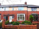 Thumbnail for sale in Crompton Way, Tonge Moor, Bolton