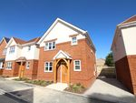 Thumbnail to rent in Dorchester Road, Upton, Poole