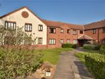 Thumbnail to rent in Station Court, Garforth, Leeds, West Yorkshire