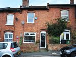 Thumbnail to rent in Tunnel Hill, Worcester