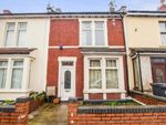 Thumbnail for sale in Balaclava Road, Fishponds, Bristol