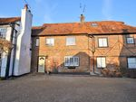 Thumbnail for sale in 6 Norwoods Court, Amersham