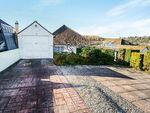 Thumbnail to rent in Newton Abbot, Devon