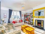 Thumbnail for sale in Godwyn Close, Abingdon