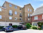 Thumbnail to rent in The Waterways, Summertown