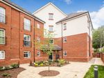 Thumbnail for sale in Millstone Way, Harpenden
